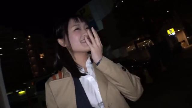 ARA-422【美人会社员】22歳【オナネタ愿望】あいみちゃん参上!
