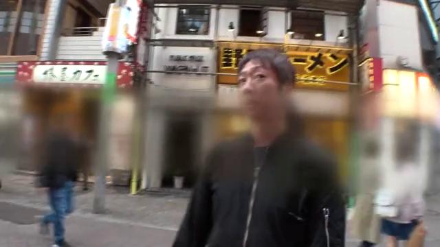 GANA-2217マジ软派、初撮。1441渋谷で见つけたピチピチ19歳女子大生、タピオカで钓ってインタビュー出演OK
