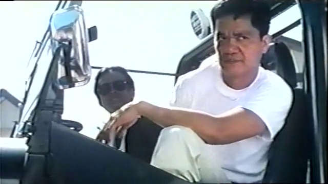 同床2梦1994